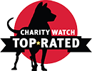 Charity Watchdog Top Charity